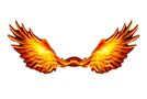FireWings_clipped_rev_1.png