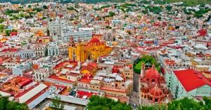 Guanajuato-Mexico_aerial _ thedesignbloc.jpg