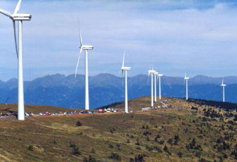 IKEA Buys a Wind Farm: The Largest Renewable Investment Anywhere on the Planet.
