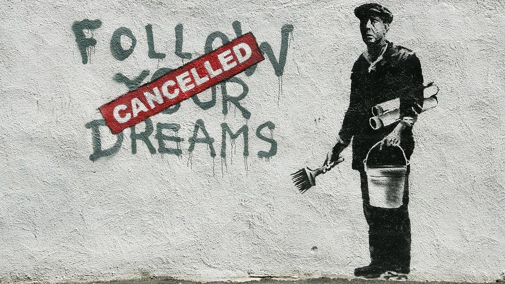 banksy_dreams_thedesignbloc.jpg
