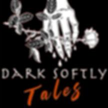 Dark Doftly Tales podcast Cover.jpg