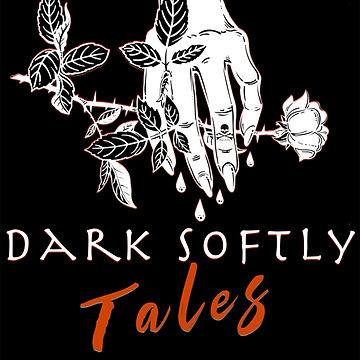 Dark Doftly Tales podcast Cover.jpg