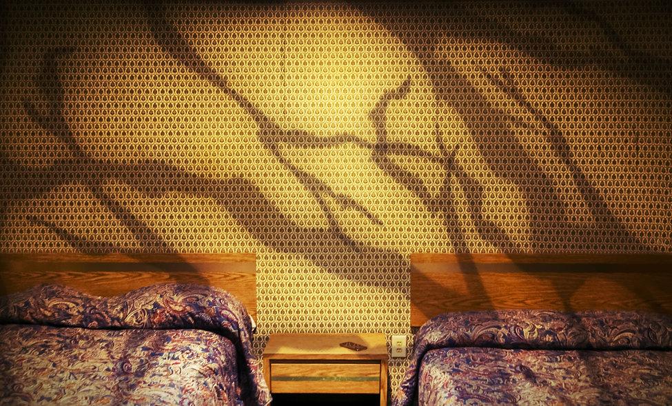 motel room 1.jpg