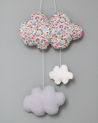 Mobile Trois Nuages Liberty Betsy