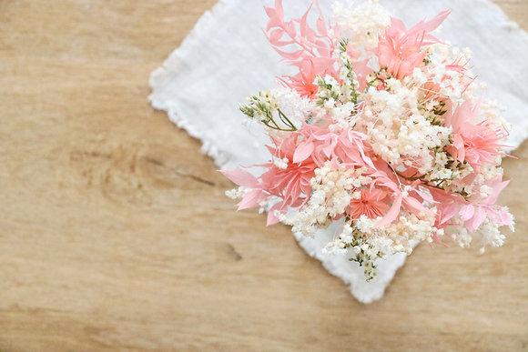Petit Bouquet Romance