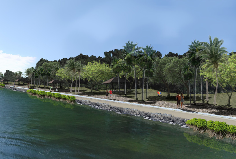 WO_WEB_18_0900_Alice Park_Perspective3_R