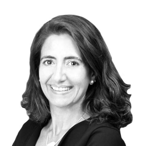 Mariana Boldu