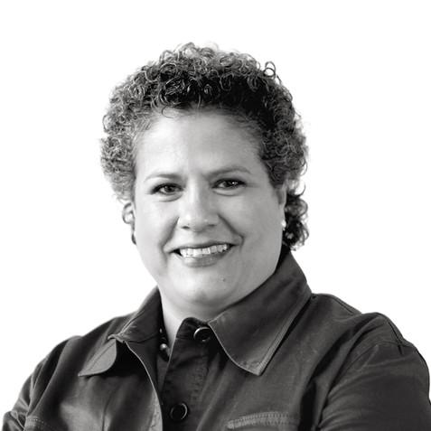 Aida Curtis