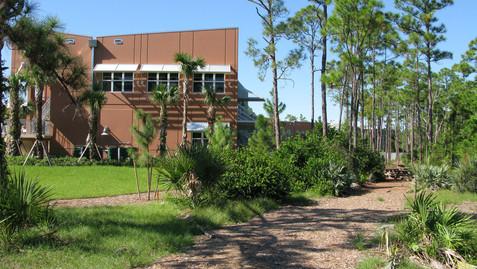 Pine Jog Elementary