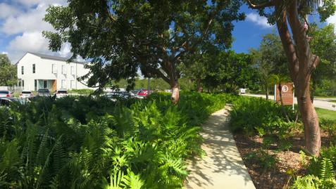 Alexander Montessori School I Ludlum Campus