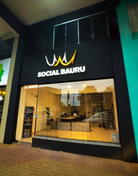 Social-Bauru-Midiakit-2021-(91.png