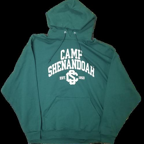 Camp Shenandoah Hoodie