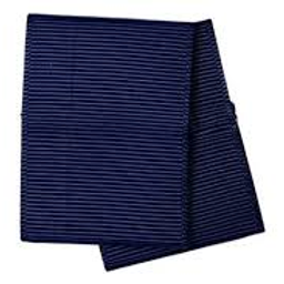 Blue Shoulder Epaulets