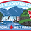 Thumbnail: Virginia Headwaters Council Patch Set
