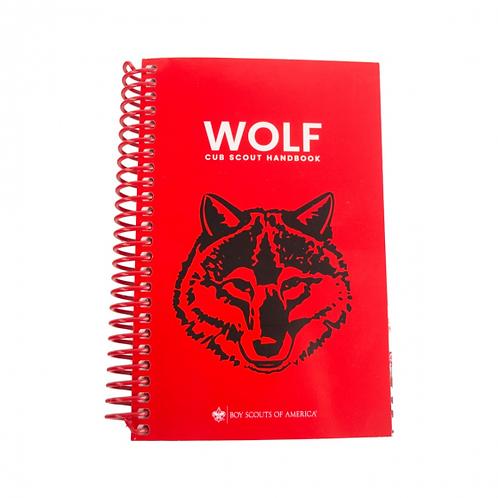 Wolf Handbook