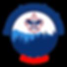 Scout Shop Logo.png