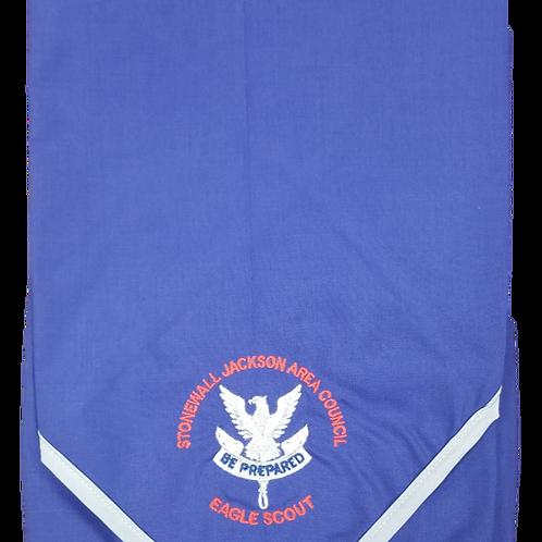 Eagle Scout Neckerchief