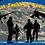 Thumbnail: Military Patch Set