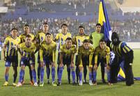 """""""Sin goles el Clásico Michoacano"""""""
