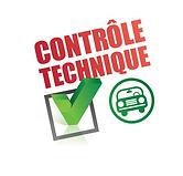 controle_technique_champ_sur_drac.png