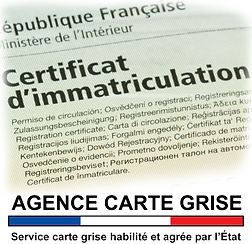 certificat-immatriculation.png