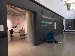 ComfotCone,gallery.JPG