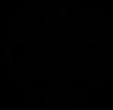 logo 2nd gen reactor копия black copy.pn