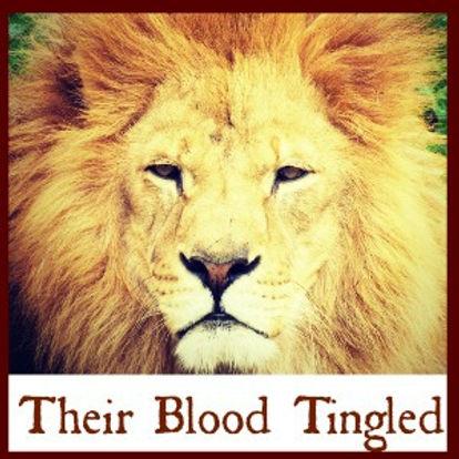 Their-Blood-Tingled-eBook-cover-framed.j