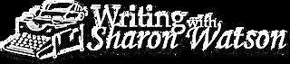 writing-with-sharon-watson-logo-white-sh