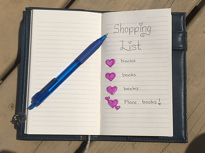 shopping list picture.JPG