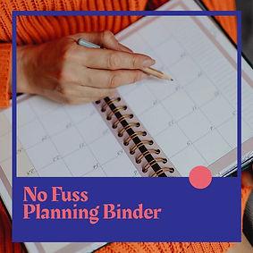 No Fuss Planning Binder.jpg