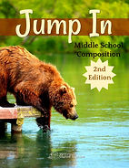 Jump-In-cover-STUDENT-March-27-reddish-a