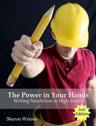 Power-in-Your-Hands.jpg