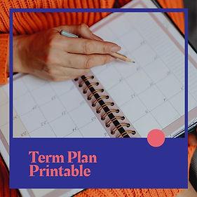 term plan printable.jpg
