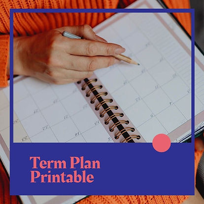 term plan printable.jpg