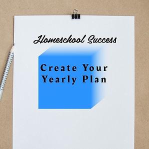 Create Yearly Plan Pic.jpg