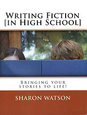 writing-fiction-in-high-school-cover.jpg