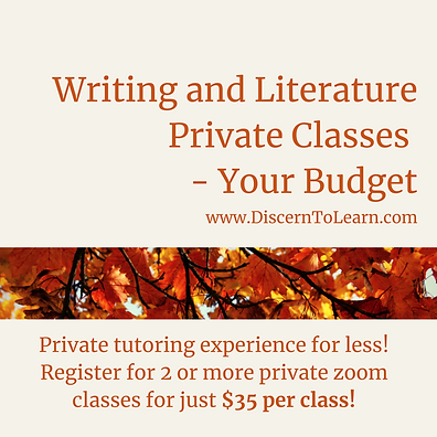 2+ private classes for a discount.png