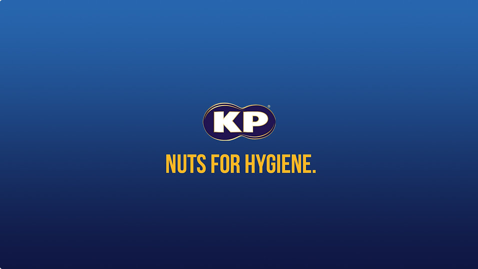 kp-nuts-logo.jpg