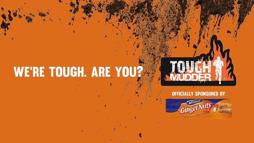 tough111.jpg