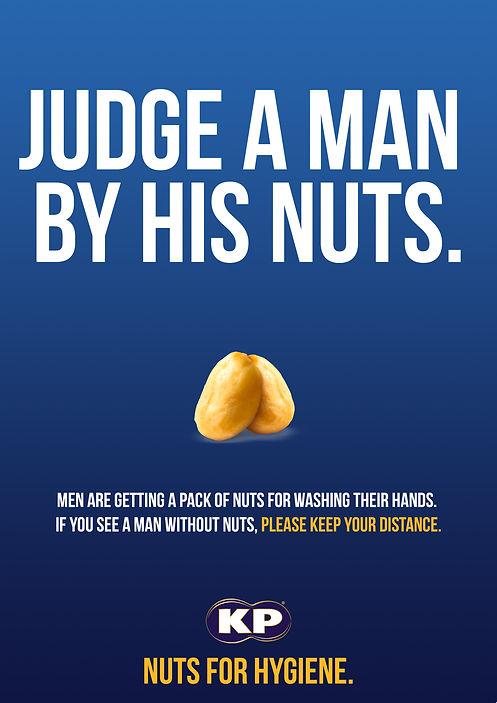 judgemanbyhisnuts.jpg