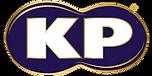 logo-1-p5pnxx69x9vf3w1lxe1z22g0yxtwhrkmt93qu1axa8.png
