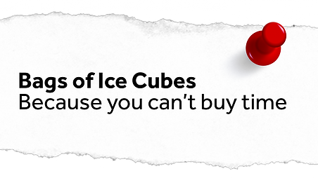 icecubes.png