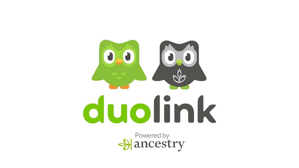 DuolinkJPEG01.jpg