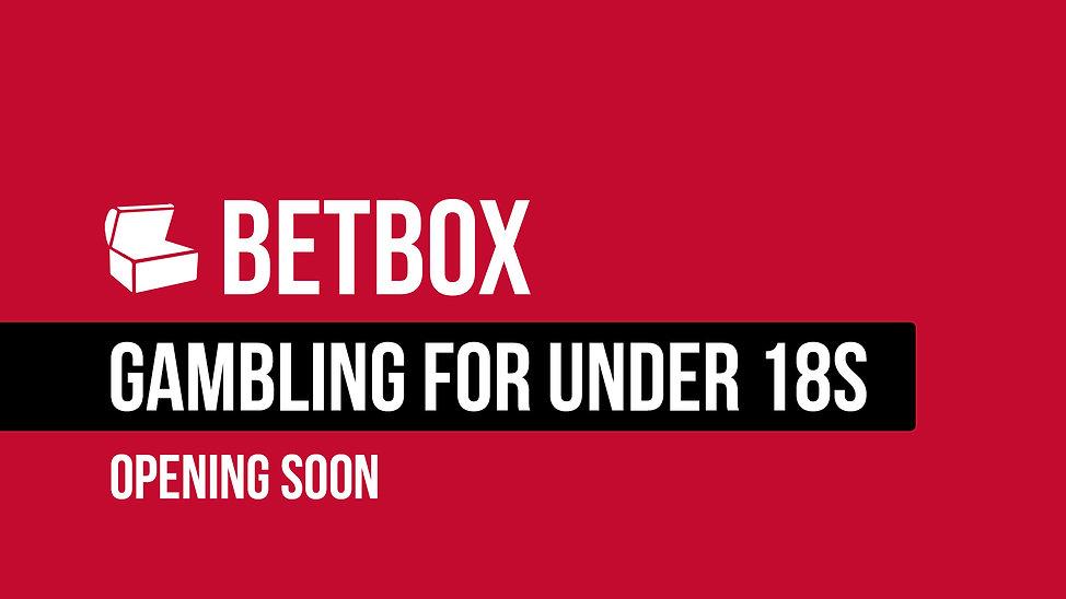 Betbox1.jpg
