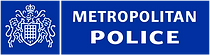 1280px-Metropolitan_Police_Service_logo.svg.png