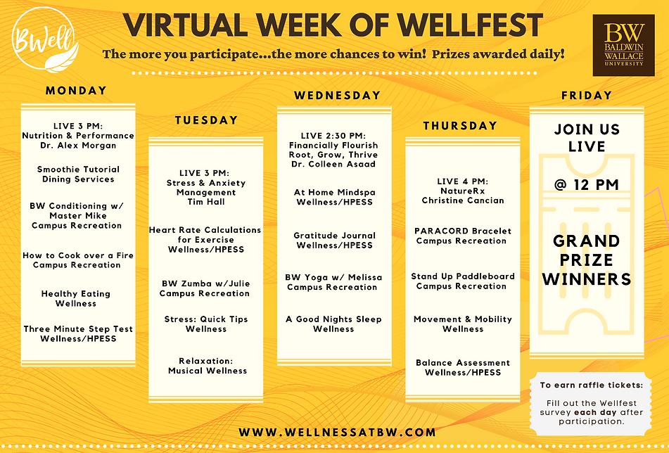 Week Of Wellfest Schedule.png