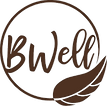 Brown%20BWell%20logo_edited.png