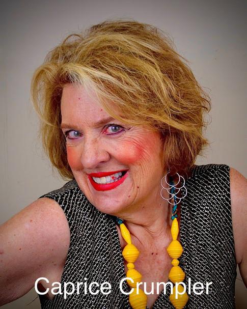 Ann Ellerbrook
