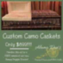 Custom Camo Caskets!.png